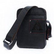 Tablet tas Flat Small - Zwart