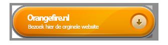 Bekijk de website!